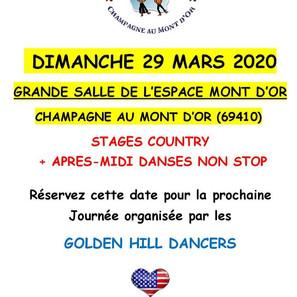 290320_à_Champagne_au_Mont_D'Or.jpg