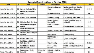 AGENDA DU 1ER AU 7 FEVRIER 2020.jpg