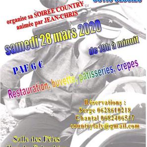 280320_à_Cessieu.jpg