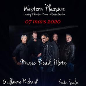 070320_Music_Road_Pilots,_Guillaume_Rich