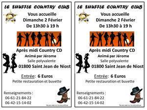 020220 à_St_Jean_De_Niost.jpg