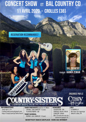 110420_Country_Sisters_à_Crolles.png