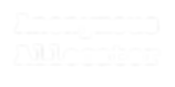 AA logo 1.png