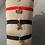 Thumbnail: Cordini elasticizzati