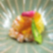 oshinagaki_1.jpg