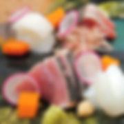 oshinagaki_3.jpg
