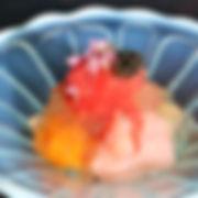 oshinagaki_6.jpg