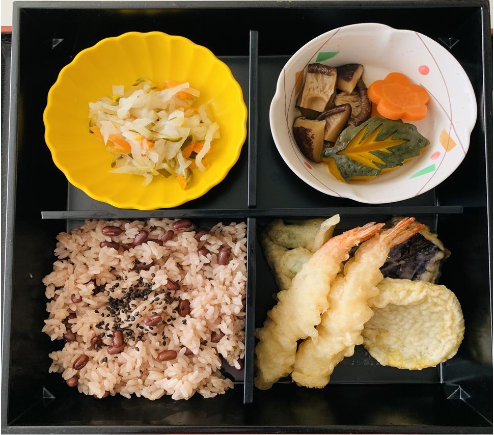 kyushoku9-3