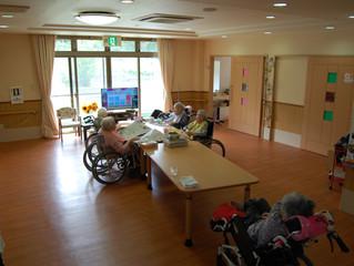 【採用情報】看護師の仕事風景をご紹介します!