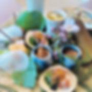 oshinagaki_5.jpg