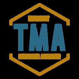 tma-logo-cmjn.png