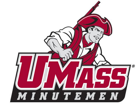 UMass-logo.jpg