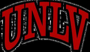 UNLV_Athletics_Script_Logo.png