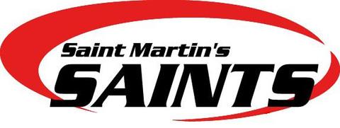 Saint-Martins-Saints.jpg