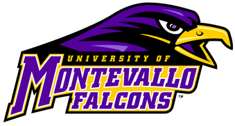 Montevallo_Falcons_Primary_Logo.png