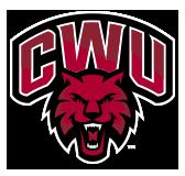 cwu logo.png