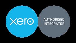 xero-authorised-integrator-logo-RGB.png