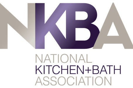 5 Reasons to Hire a NKBA-Certified Kitchen and Bath Designer