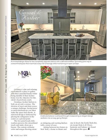 056-Ellen Lopez-Issue 1-18.jpg