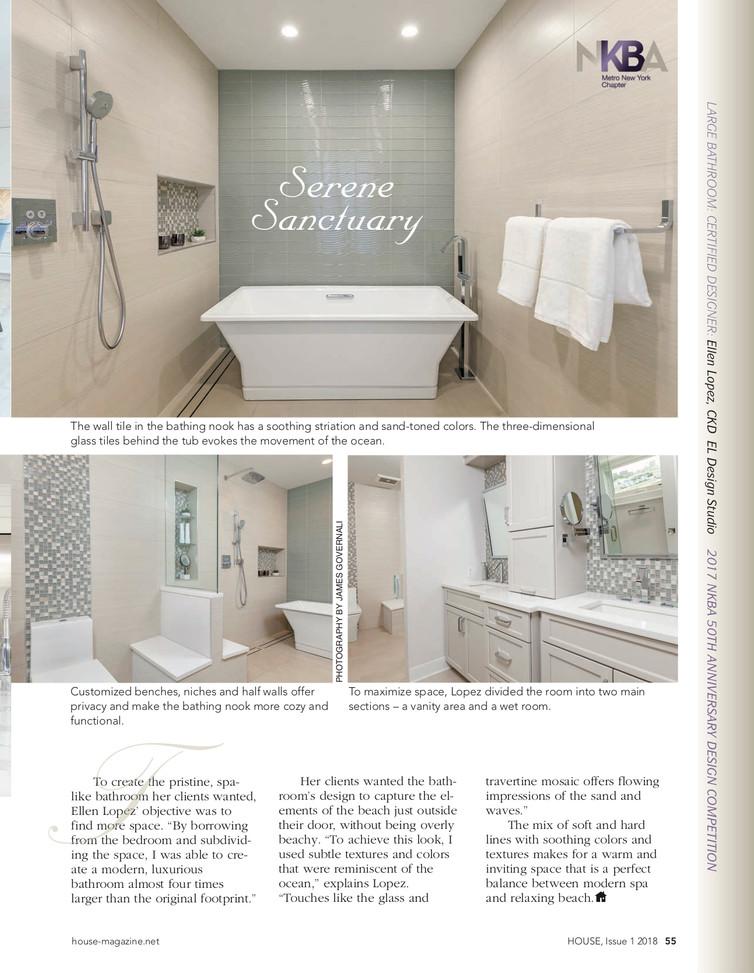 055-Ellen Lopez-Issue 1-18.jpg