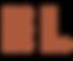 EL-_Logo.png