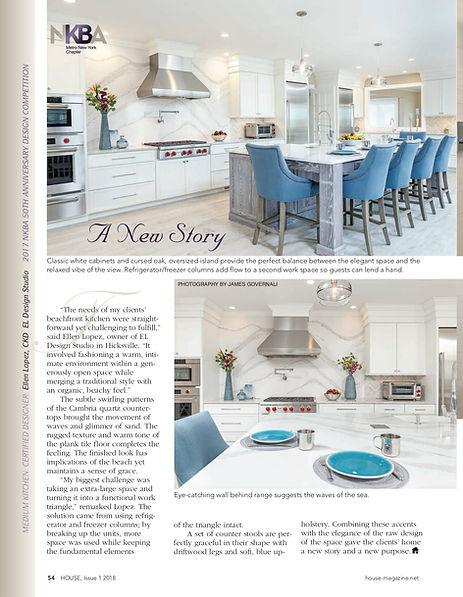054-Ellen Lopez-Issue 1-18.jpg