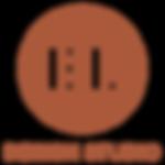 EL-DesignStudio_Vertical_Logo.png