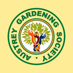 AGC2_Logo.jpg