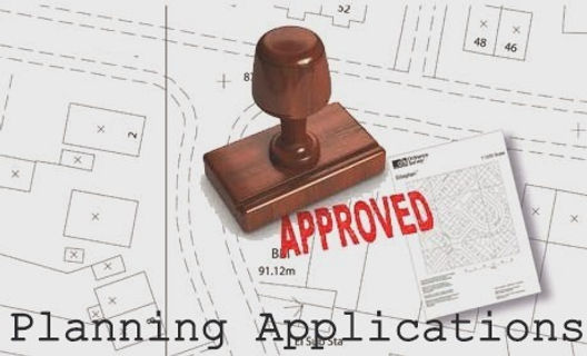 Planning%2520Applications%2520picture_ed