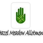 Hazel Meadows Logo.JPG
