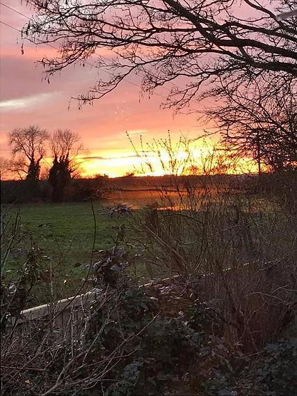 Austrey Sunset.jpg