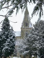 St Nicholas Church.jpg
