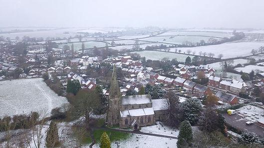 Aerial Church 2.jpg
