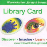 warwickshire-county-council-library-card