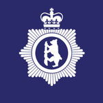 Warks Police.png