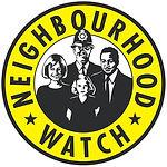 Neighbourhood-Watch.jpg