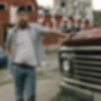 Dylan Jakobsen EP 2014.jpg
