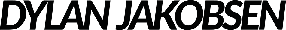 Dylan Jakobsen Logo.png