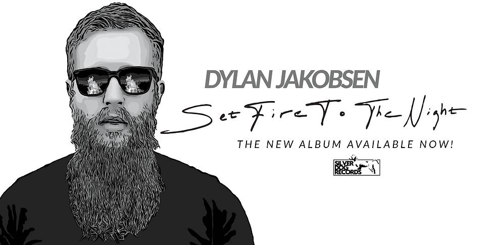 Dylan Jakobsen Website Header.png