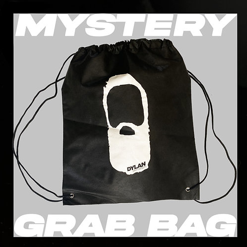 Mystery Grab Bag [Limited Quantity!]