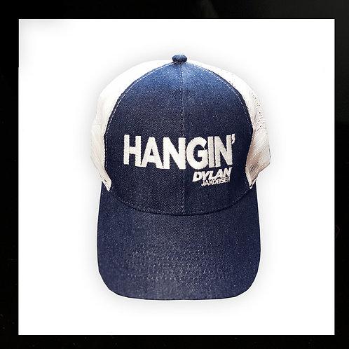 Hangin' Hat