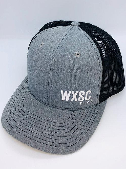 WXSC snap back