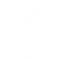 Cos_Logo_Vert_WHITE (1).png