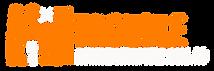 AFT+Logo+2017.png