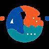 city-of-port-phillip-vector-logo-6E694AA