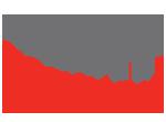 gasworks-logo.png