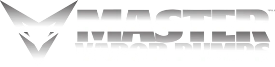 Master_Vapor_Pumps_Logo_570x141.png
