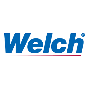 Welch Replacement Element For Akd 16, Ome10/16