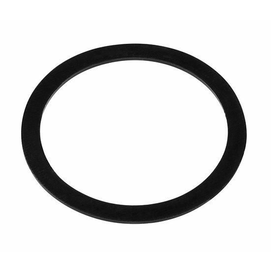 Replacement Gasket for Borosilicate Tri-Clamp Sight Glasses