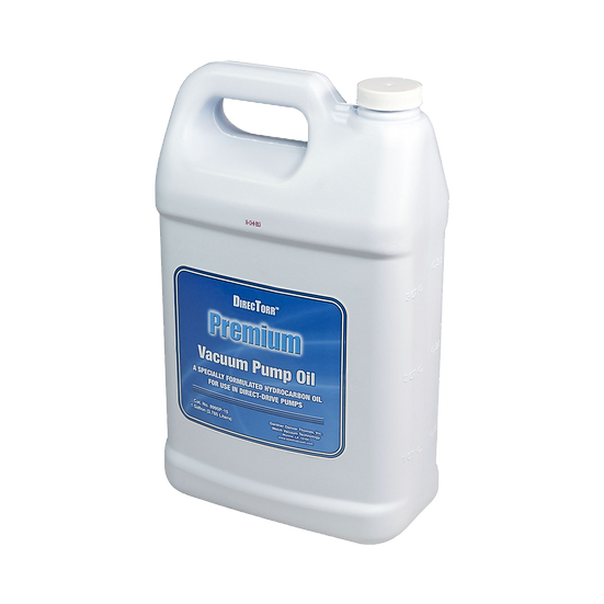 Welch Direct Premium Oil 1 Gallon